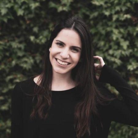 Profile picture of Stephania Milovic