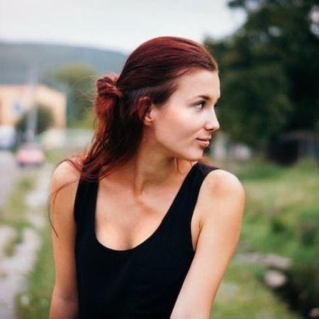 Profile picture of Mercilla Bellez