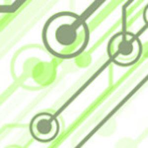 Group logo of UTI